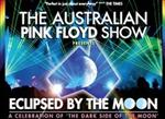 Please click Australian Pink Floyd at The O2 Arena with selected hotels - Feb 2013 theatre package