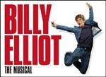 Please click Billy Elliot theatre package
