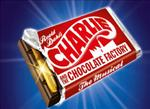 Please click Charlie And The Chocolate Factory theatre package