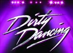 Please click Dirty Dancing - Edinburgh theatre package