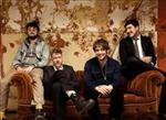 Please click Mumford and Sons at The O2 Arena with selected hotels - December 2012  theatre package