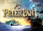 Please click Peter Pan The Never Ending Story - GlasgowHydro theatre package
