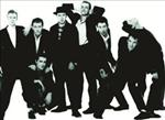 Please click The Pogues at The O2 with selected hotels - December 2012 theatre package