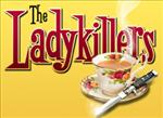 Please click The Ladykillers theatre package