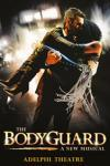Please click The Bodyguard Theatre + Dinner Package