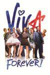 Please click Viva Forever! Theatre + Dinner Package