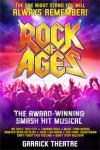 Please click Rock of Ages Theatre + Dinner Package
