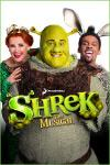 Please click Shrek The Musical theatre ticket offer