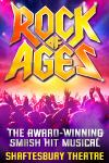 Please click Rock Of Ages theatre ticket offer