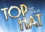 Please click Top Hat theatre package