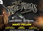 Please click War of the Worlds - The New Generation with selected hotels - 15 Dec 12 theatre package