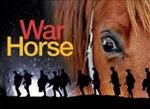 Please click War Horse theatre package